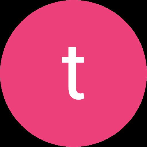 trednack1