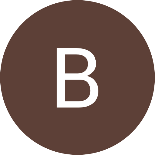 Rocky road Image