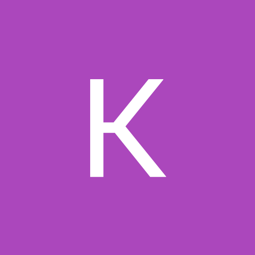 Kim Kinard