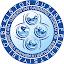 Uzbekistan Swimming Federation (Owner)