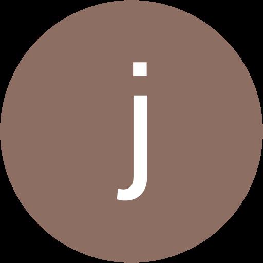 joan lava
