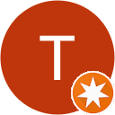 Thomas 123 (Tom1177)