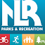 North Little Rock Parks and Recreation (Owner)