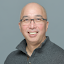 Jay Liu (Owner)
