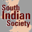 South Indian Society (Owner)