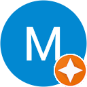 Maryline M.,LiveWay