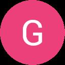 Mo Ni