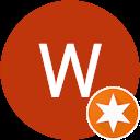 Walter Starbuck