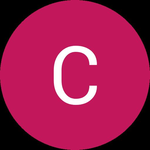 Bucsfan58