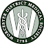 Worcester District Medical Society (Owner)