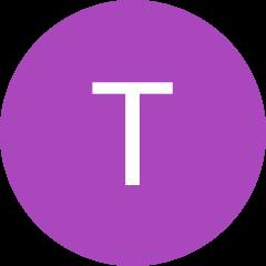 T D. Avatar
