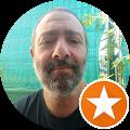 Image du profil de Roger Sousa