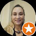 Heloisa Heloisa