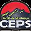 CEPS Pobla (Owner)