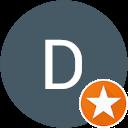 Dirk M