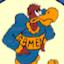 Flygklubben Gamen (Owner)