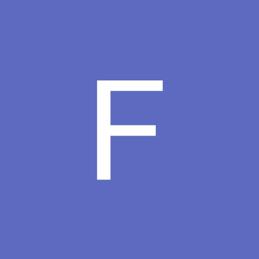 Rodney S