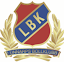 Lunnarps Bollklubb