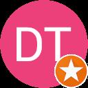 DT HK