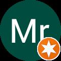 Mr Mr
