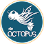 Info SBS De Octopus (Owner)