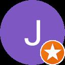 Janarthanan S