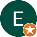 Edwige Maillard