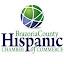 Brazoria County Hispanic Chamber of Commerce (Owner)