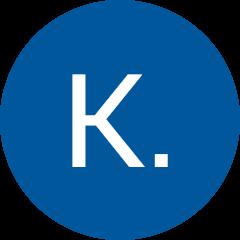K. R. Avatar