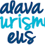 Álava Turismo