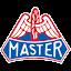 CK Master (Owner)