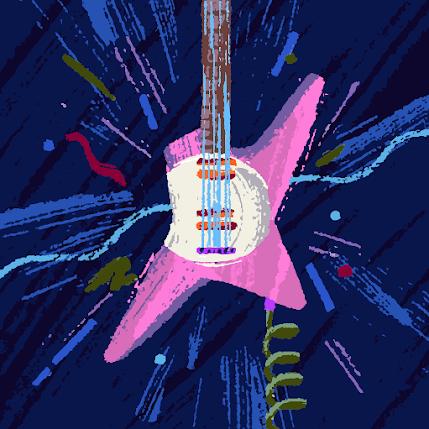 AARNAV05022009