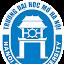 Trung tâm Thông tin và Truyền thông ĐH Mở Hà Nội (Owner)