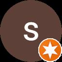 simeon newsham