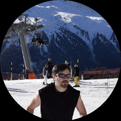 Rodrigo Aires