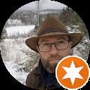 Gideon van Goethem