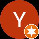 Yunyun Fu