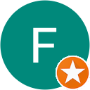 Francis G.,LiveWay
