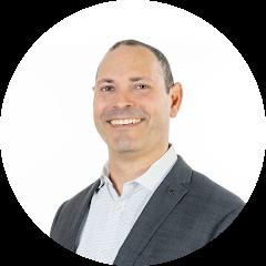 Daniel @ vasin.com.au