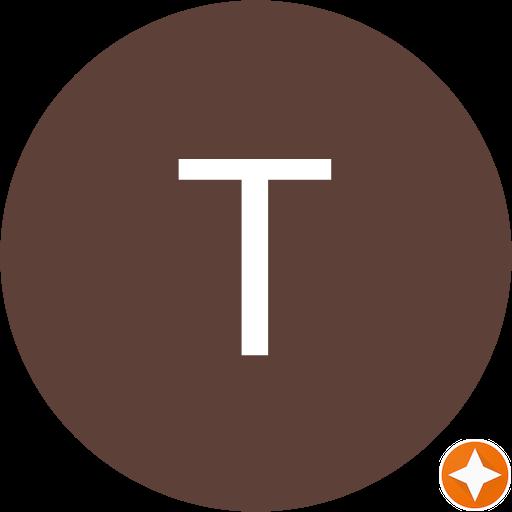 Thiago Heinen