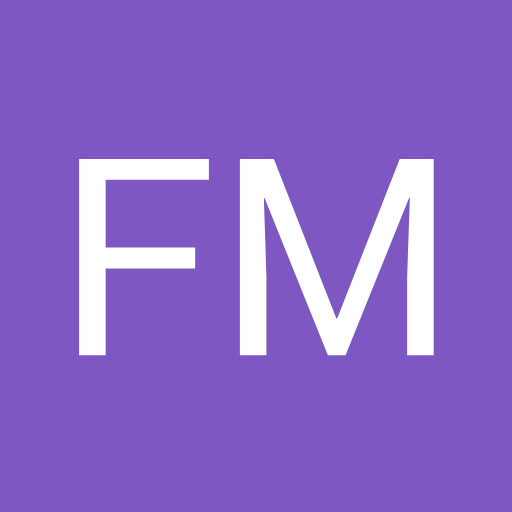 FM Johnson (fmj901)