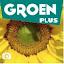 Groenplus Fototheek (Owner)