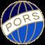 Pors Fotball (Owner)