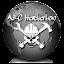 AEC Hackathon (Owner)