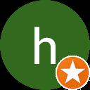 Johannes Ihl