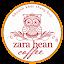 ZARA BEAN COFFEE (Owner)