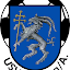 Sportverein USV St. Anna am Aigen (Owner)