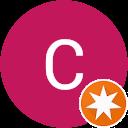 Carolyn M.,CanaGuide