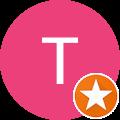 Tavia Thiessen