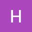 Haresh Chaudhary